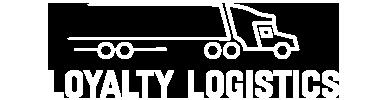Loyalty Logistics LLC